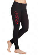 Company Leggings